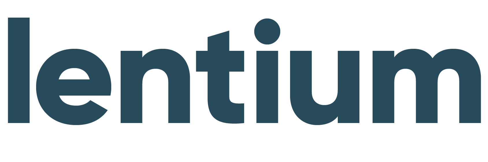 lentium